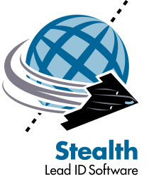 NTA Stealth Suite - Lead Identification Software
